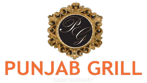 Punjab Grill Indian restaurant