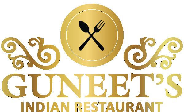 Guneets Indian Restaurant